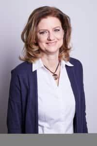 Claudia Link-Beier