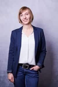 Elisabeth Leise