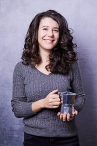 Giulia Capogna